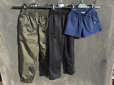 LOT K WAY JOGGING SHORT ♥ QUECHUA  ♥ 5 ANS  TTBE +++ ☺