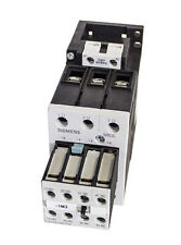 Siemens 3rt1034-1al20 e5
