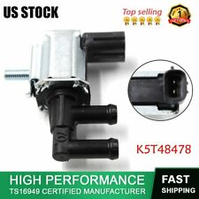 EGR Purge Control Switch Valve For Subaru Legacy Outback Purge Solenoid K5T48478