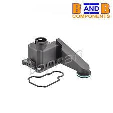 VW GOLF MK3 2.0L CORRADO BREATHER ASSEMBLY 048103772C C710
