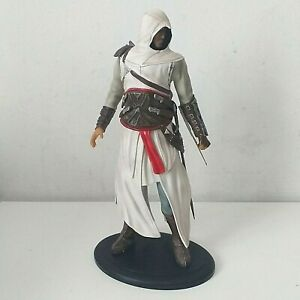 Assassin's Creed Altair Statue Figure Collector Edition Collectors Item Rare