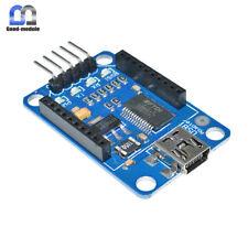 Arduino Pro Mini BTBee Bluetooth Bee USB to Serial Port Xbee Adapter Module