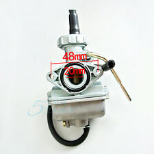 Carburetor For Honda C50 Z50 SS50 50cc Carb Part Motorized Bike Carby