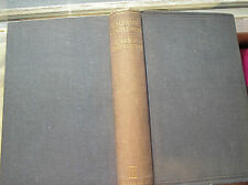 1900-1949 Englische Bildband/Illustrierte-Ausgabe Antiquarische Bücher aus Europa
