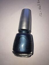 CHINA GLAZE 12 Holographic Nail Lacquers with Hardeners - Take A Trek