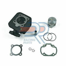 KT00058 GRUPPO TERMICO CILINDRO TOP DR PER Peugeot Squab 50 2T