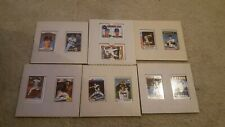 Nolan Ryan Hamilton Collection 1993