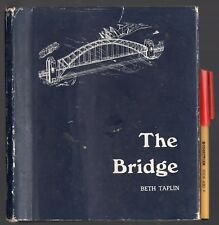 The SYDNEY HARBOUR BRIDGE Aboriginal Children' / TribesStory BETH TAPLIN HCDJ