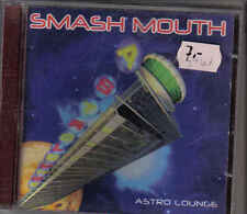 Smash Mouth-Astro Lounge cd album