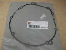 NEW GENUINE OEM YAMAHA YZFR6 YZF R6 YZF-R6 CLUTCH COVER GASKET 2006 2007-2014