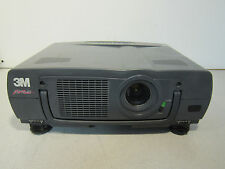 3M MP8640 Video Projector