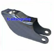 Halter für Radstoßdämpfer unten p.Westfalia Comfort ab Bauj 95 bis 2003