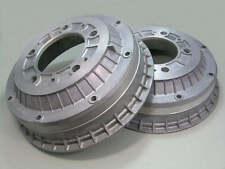 Bremstrommel - LADA Niva - alle Modelle - 2 Stück Art. 2121-3502070