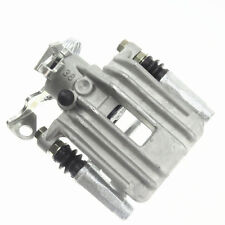Variant Brake Caliper Rear Left for VW Passat B5 Audi A4 A6 1.8 2.0 1J0 615 423B