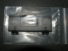 Panasonic Toughbook CF-19 SD Card Reader / Modem Flip Down Access Cover *New*