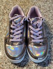 Skechers Kids 10947L Girls Energy Lights - Sneakers Kids Size 2