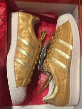 Adidas Superstar Chinese New Year Size 12