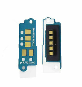 Charging Charger Connector For Samsung Galaxy Gear S R750 R750A R750P R750V