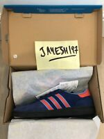 Adidas Manchester 89 Spezial SPZL UK 8.5 - NEW - IN HAND