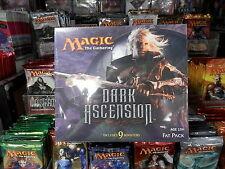 Magic the Gathering Dark Ascension Fat Pack