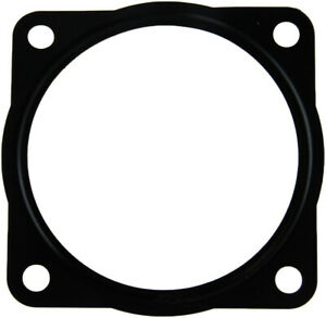 Fuel Injection Throttle Body Mounting Gasket-Elwis WD Express 222 54013 609