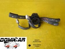 RICAMBI AUTO DEVIOLUCI DEVIOSGANCIO FIAT DUCATO 1998