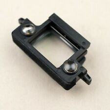 PENTAX SUPER A / PROGRAM A VIEWFINDER WINDOW ASSEMBLY…SPARE PARTS/REPAIRS.