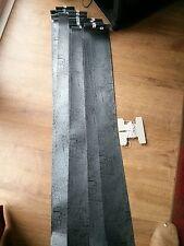 32 brand new slats for vertical blinds