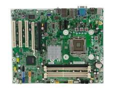 Placa Base HP 536883-001 8000 Elite CMT INTEL SOCKET 775 MOTHERBOARD