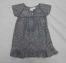 Roxy Kids Sz 5 Medium Dress Make a Mark