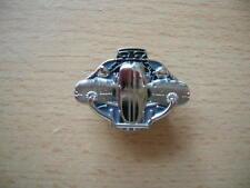 Pin ele BMW Boxer motor alrededor de motocicleta Art. 1135 Motorbike Engine moto