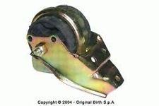 SUPPORTO MOTORE SMART 700 COUPE'-CABRIO 04'-07'    50643=Q0003077V008000000