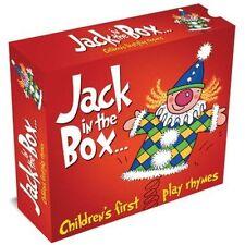 TEPPEI KOIKE - JACK IN THE BOX NEW REGION 2 DVD
