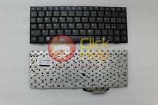 Tastiera Netbook ASUS EeePC 700 701 900 901 (NERA)
