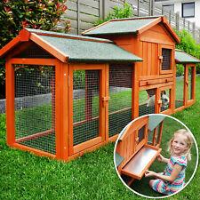 zooprinz B025 Stall für Kleintiere