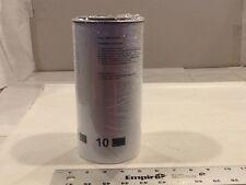 2914823600 PRINCETON ATLAS COPCO Fuel Pre Filter SK-0516004010D
