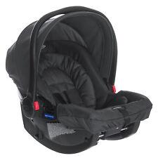 Graco SnugRide R44 Midnight Black Group 0+ Baby Car Seat Rear-Facing 0-13kg