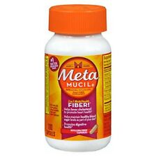 Metamucil Multihealth Fibra Pillole 100 Capsule