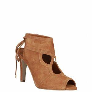 CLEARANCE SALE! Pierre Cardin Eloise – Taffy Sandals – 50% Off!