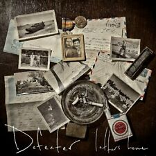 Defeater - Letters Home [CD]