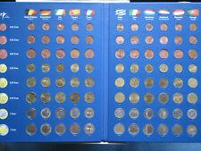 More details for royal dutch mint eurocollection folder complete