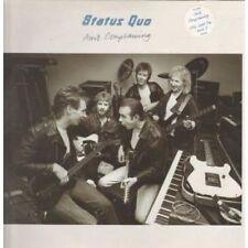 Pop Vinyl-Schallplatten mit LP (12 Inch) - Plattengröße