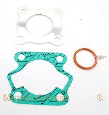 KREIDLER feuille RS 5 rayon joints d'étanchéité CYLINDRE pièce