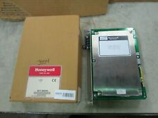 Honeywell Power Supply 621-9932C 8A 1/0 PWR Supply 24 VDC (NIB)