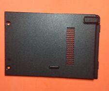 Tapa de disco duro  (HDD Cover) ACER ASPIRE 5230