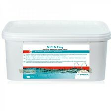 Bayrol Soft & Easy 2 24 kg Ossigeno Attivo