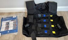 NEW! Philips Respironics InCourage Vest Size 44