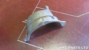 AUDI A6 C7 4G 2011- DRIVESHAFT COVER GUARD SHIELD PANEL 8K0407722 A4 B8