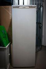 PREMIERE GS 25058 Gefrierschrank Tiefkühlschrank 6 Fächer 175 Liter Tiefkühlung