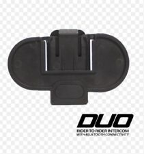 NEW Chatterbox Duo Pro Mounting Bracket And TP2 BEST DEAL ONLINE GUARANTEED